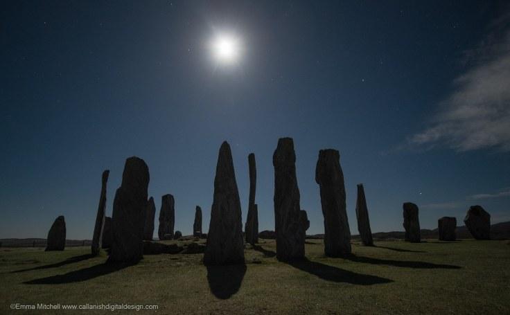 callendish-standing-stones