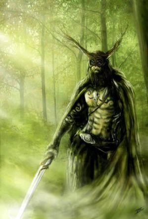 herne-of-the-wild-hunt