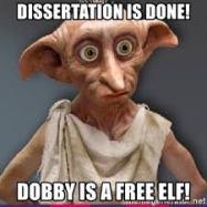 dobby-dissertation