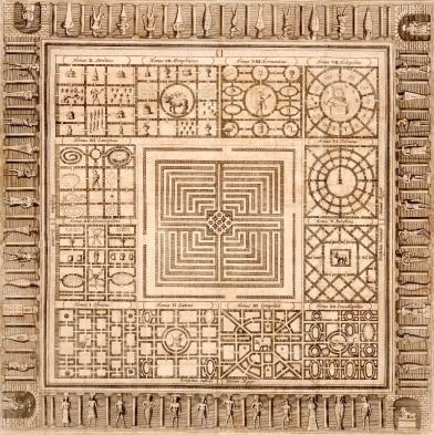 http-_4.bp.blogspot.com_-FXSmgDchcww_VZFPyTcEf4I_AAAAAAAAAQc_eoqK853QKvA_s1600_Kircher-Egyptianlabyrinth